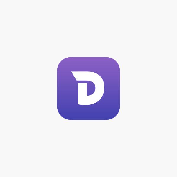 Dash - Offline API Docs on the App Store