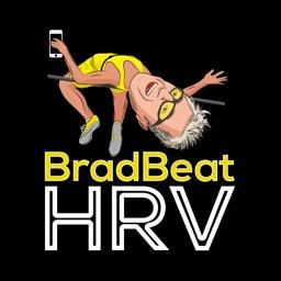 BradBeat HRV
