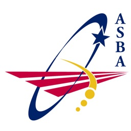ASBA Diagram Showcase