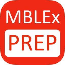 Official NBSTSA CSFA Exam Prep by Pocket Prep, Inc