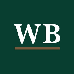 Wellesley Bank Mobile Banking