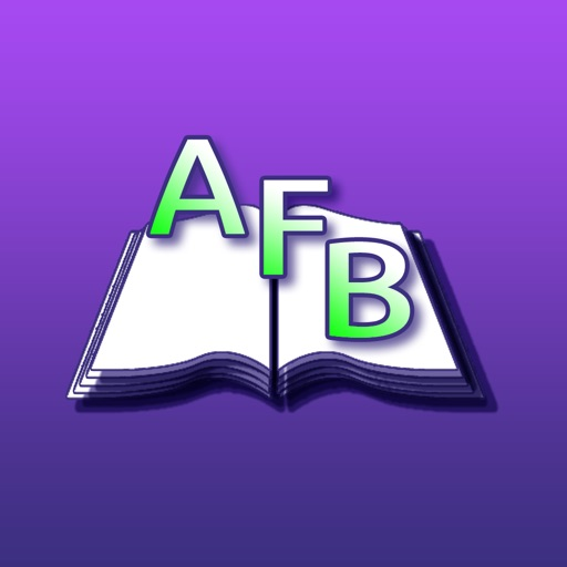 A FB2 Reader - читалка FB2