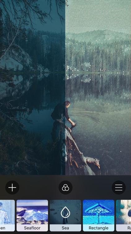 Art Filter-Digital Art Effects screenshot-3