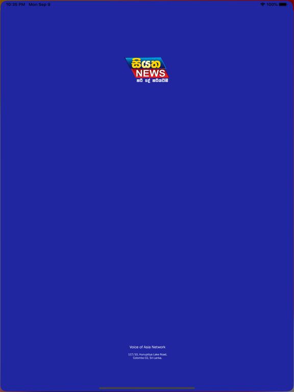 https://is4-ssl.mzstatic.com/image/thumb/Purple113/v4/52/a6/58/52a6589a-4774-72bc-2c05-f19c1a10b5ab/pr_source.png/576x768bb.png