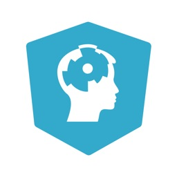 DataCamp: Learn Python, SQL, R