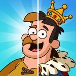 Hustle Castle: Mobile Kingdom