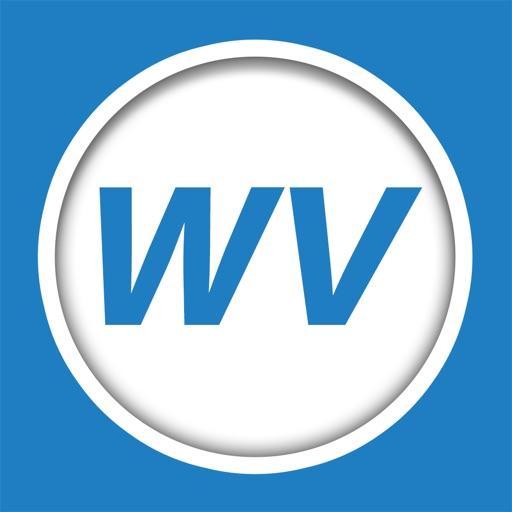 West Virginia DMV Test Prep