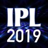 IPL 2019-Live Score Update