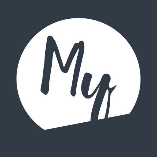 MyNESCol Hub