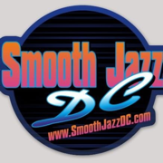 万博 - Smooth Jazz DC