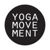 Yoga Movement