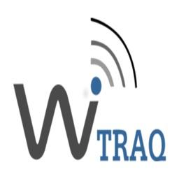 WeTraq