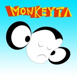 Monkeyta