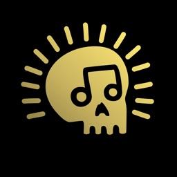 emojam: music stickers & GIFs