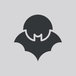 HaloVPN: Fast Unlimited Proxy