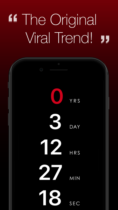 666 Time screenshot 1