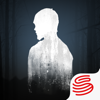 NetEase Games - ライフアフター アートワーク