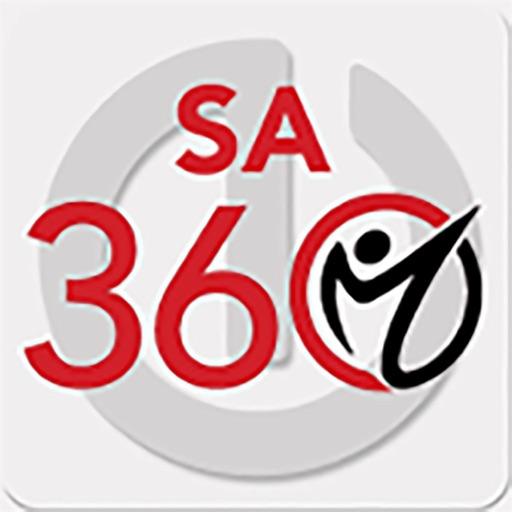 SA360