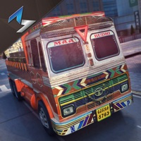 Codes for Indian Heavy Truck Transport Hack