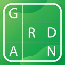 Grand Sudoku