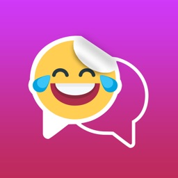 Sticker Maker · Emoji Stickers