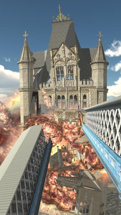 Demolition 3D screenshot-0
