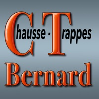 Codes for CT Bernard Hack