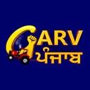 Garv Punjab