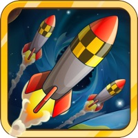 Codes for Galactic Missile Defense Hack