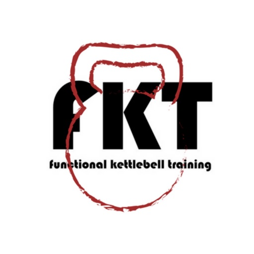 FKT Exercise & Nutrition