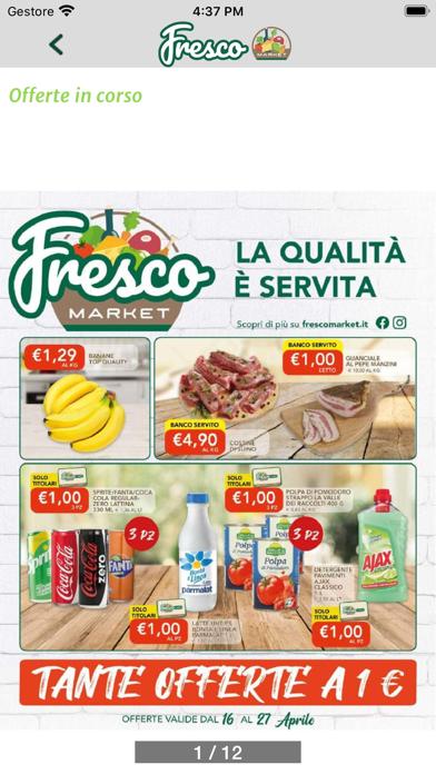点击获取Fresco  Market