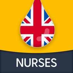 English Words for Nurses