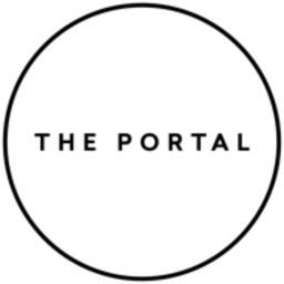 Enter the Portal