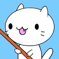 Codes for Aqua Cat - Clean it all! Hack