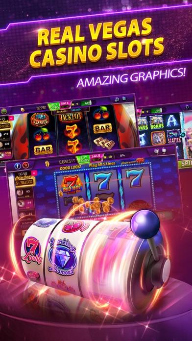 Slots empire casino login