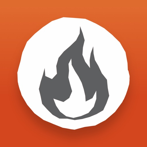 Blaze Pizza free software for iPhone and iPad