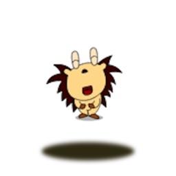 Hedgehog High