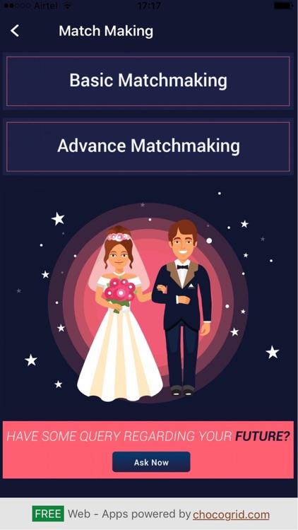 Dating klubb i Amritsar