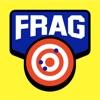 FRAG Pro Shooter Reviews