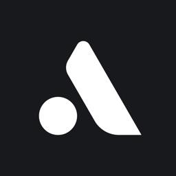 Auxy Pro - Music & Beat Maker