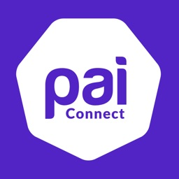 PAI Connect
