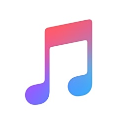 Apple Music Apple Watch App