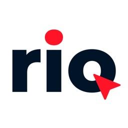 Rio001: одежда и обувь онлайн!