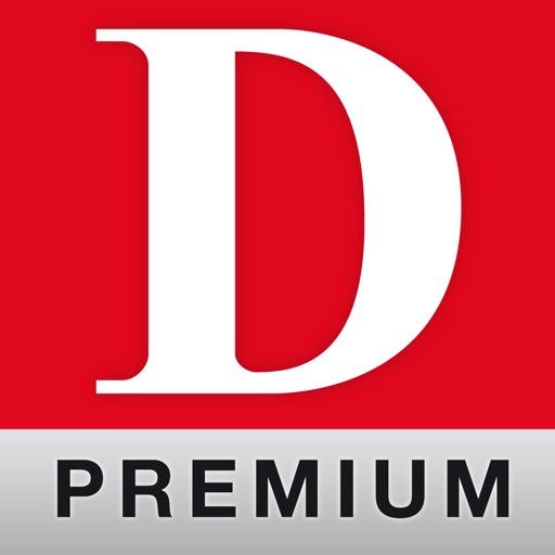 La Dépêche - Premium