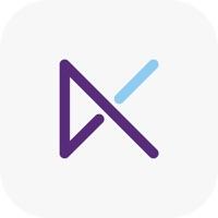 Kichink E-Commerce Auténtico