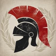Activities of Great Conqueror: Rome