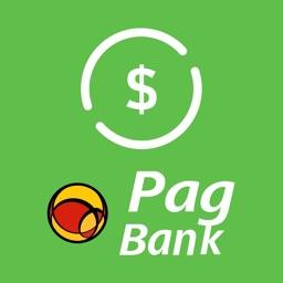 PagBank - PagSeguro