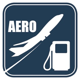 Aviation Fuel Calculator