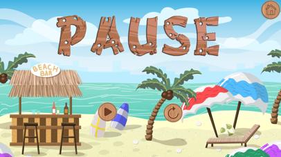 Cool Adventure Hunting Game screenshot 6