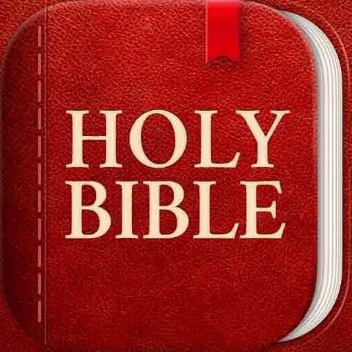 Light Bible: Verses, Audio
